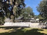 295 Club Gate - Photo 8