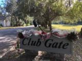 288 Club Gate - Photo 10