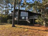 30 Gull Point Road - Photo 23