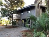 30 Gull Point Road - Photo 3
