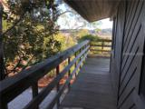 30 Gull Point Road - Photo 9