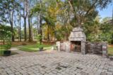 6 Cusabo Place - Photo 37