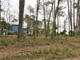 0 Driftwood Cottage - Photo 4