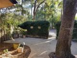 30 Forest Drive - Photo 10