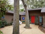 30 Forest Drive - Photo 3
