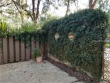 30 Forest Drive - Photo 33