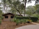 30 Forest Drive - Photo 4