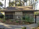 30 Forest Drive - Photo 40