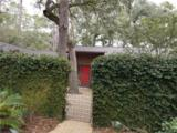 30 Forest Drive - Photo 5