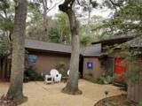 30 Forest Drive - Photo 7