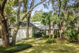 1119 Palmetto Point - Photo 1