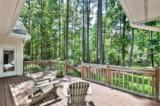 95 Osprey Circle - Photo 27