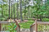 95 Osprey Circle - Photo 28