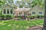 95 Osprey Circle - Photo 29