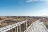20 Horvaths Peninsula - Photo 5