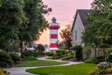 150 Lighthouse Road - Photo 34