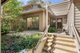 20 Governors Road - Photo 2