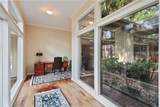 36 Baynard Park Road - Photo 31