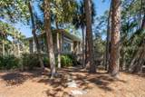 14 Canvasback Road - Photo 47