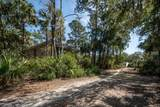 14 Canvasback Road - Photo 48