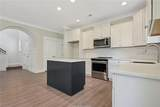 206 Beach City Road - Photo 12