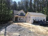 20 Blue Trail Court - Photo 1