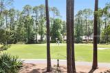 37 Club Course Drive - Photo 3