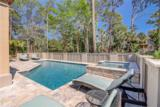 10 Laughing Gull Road - Photo 4