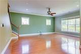 407 Dogwood Lane - Photo 11