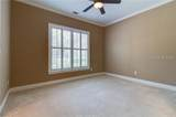 407 Dogwood Lane - Photo 22
