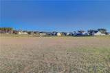 225 Flatwater Drive - Photo 1