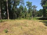 19 Outer Banks Way - Photo 1