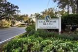 32 Spring Island Drive - Photo 35