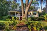 32 Spring Island Drive - Photo 43