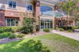 10 Hospital Center Boulevard - Photo 44