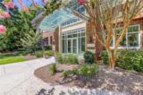 10 Hospital Center Boulevard - Photo 45