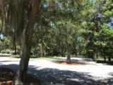 57 Rose Dhu Creek Plantation Drive - Photo 19