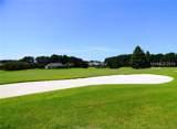 3 Sunbow Lane - Photo 40