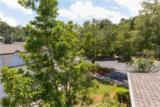 897 Fording Island Road - Photo 44