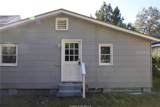 1107 Washington Street - Photo 20