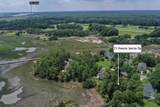 71 Pointe South Trace - Photo 24