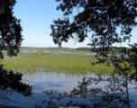31 Spring Island Drive - Photo 1