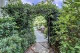 20 Castlebridge Court - Photo 42