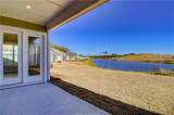 106 Sand Lapper Cove - Photo 44