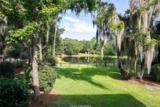 9 Long Pond Drive - Photo 47