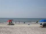 3 Forest Beach - Photo 31