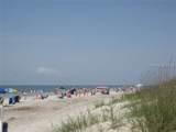 3 Forest Beach - Photo 32