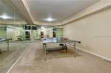 9 Hunt Club Court - Photo 31