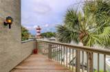61 Lighthouse Lane - Photo 21