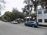 44 Calhoun Street - Photo 1